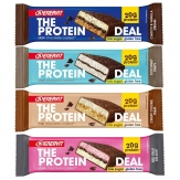 The Protein Deal 55gr