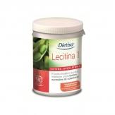 Lecitina1 90 perlas