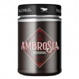 Ambrosía 300gr Cacao