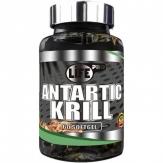 Antartic Krill 60 softg