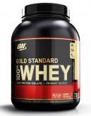 Gold Standard 2.27kg