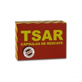 TSAR 30 cap.