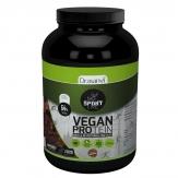 Vegan Protein 600gr