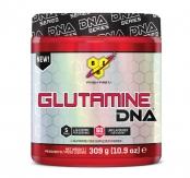 Glutamina DNA 309gr