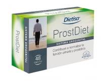 Prost-Diet 30 cápsulas