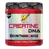 Creatina DNA 216gr