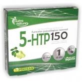 5-Htp 150-30 cápsulas