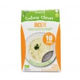 Pasta de arroz Konjac 400g. s/gluten
