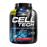 Cell Tech 2.7kg