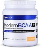 Modern BCAA 535,5 gr.