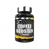 Coffee Booster 90 cáps