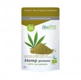 Hemp Protein 300gr