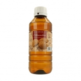 Aceite Almedras 1litro