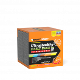 Ultra Healthy Daily Pack x 30, 135gr