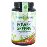 Power Greens 1kg
