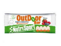 Outdoor Bar 40gr
