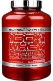 100% Whey Professional 2.350gr