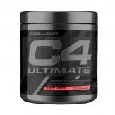 C4 Ultimate 440gr