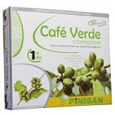 Café Verde Complex 30 días