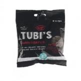 Tubis regaliz dulce 100gr Bio