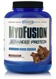 MyoFusion Advanced 1.8kg