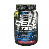 Cell Tech 1.4kg