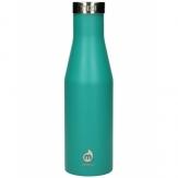 Botella S4 415ml