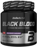 Black Blood CAF+ 300gr