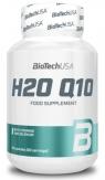 h20 Q10 60 cápsulas