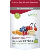 Super Berries 250gr