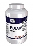 Isolate Concept 1kg