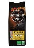 Café Molido Etiopía 250gr Bio