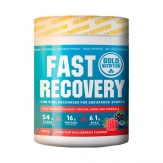 Fast Recovery 600gr