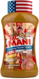 Mc Mani Tostado 1kg