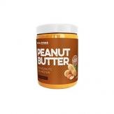 Peanut Butter 1kg