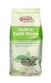 Café Arábica & Café Verde 250gr Bio