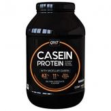 Casein Protein 908gr