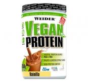 Vegan Protein 750gr