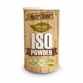 Iso Powder 490gr