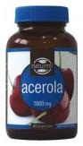 Acerola 1000mg 60 cápsulas