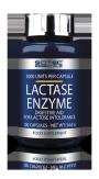 Lactase Enzyme 100 cápsulas