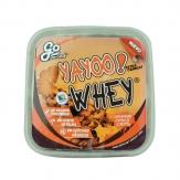 Cookie Whey Choco-naranja 150g