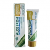Aloe Fresh Blanqueadora 100ml