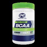 100% Pure Bcaa 315gr