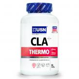CLA Thermo 90 cápsulas