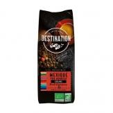 Café en Grano México 100% Arábica 250g. Bio
