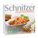 Espaguetti  S/Gluten 200gr Bio