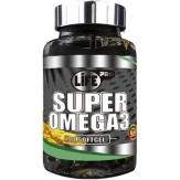 Super Omega 3 - 90 perlas