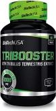 Tribooster 60 cápsulas