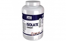 Isolate Concept 2kg.